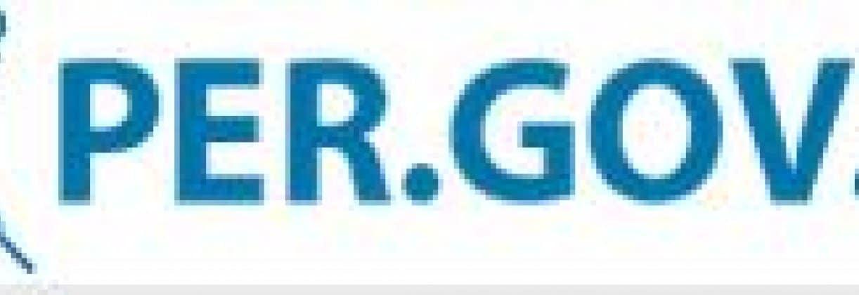 Castlebridge produce paper for Digital Rights Ireland
