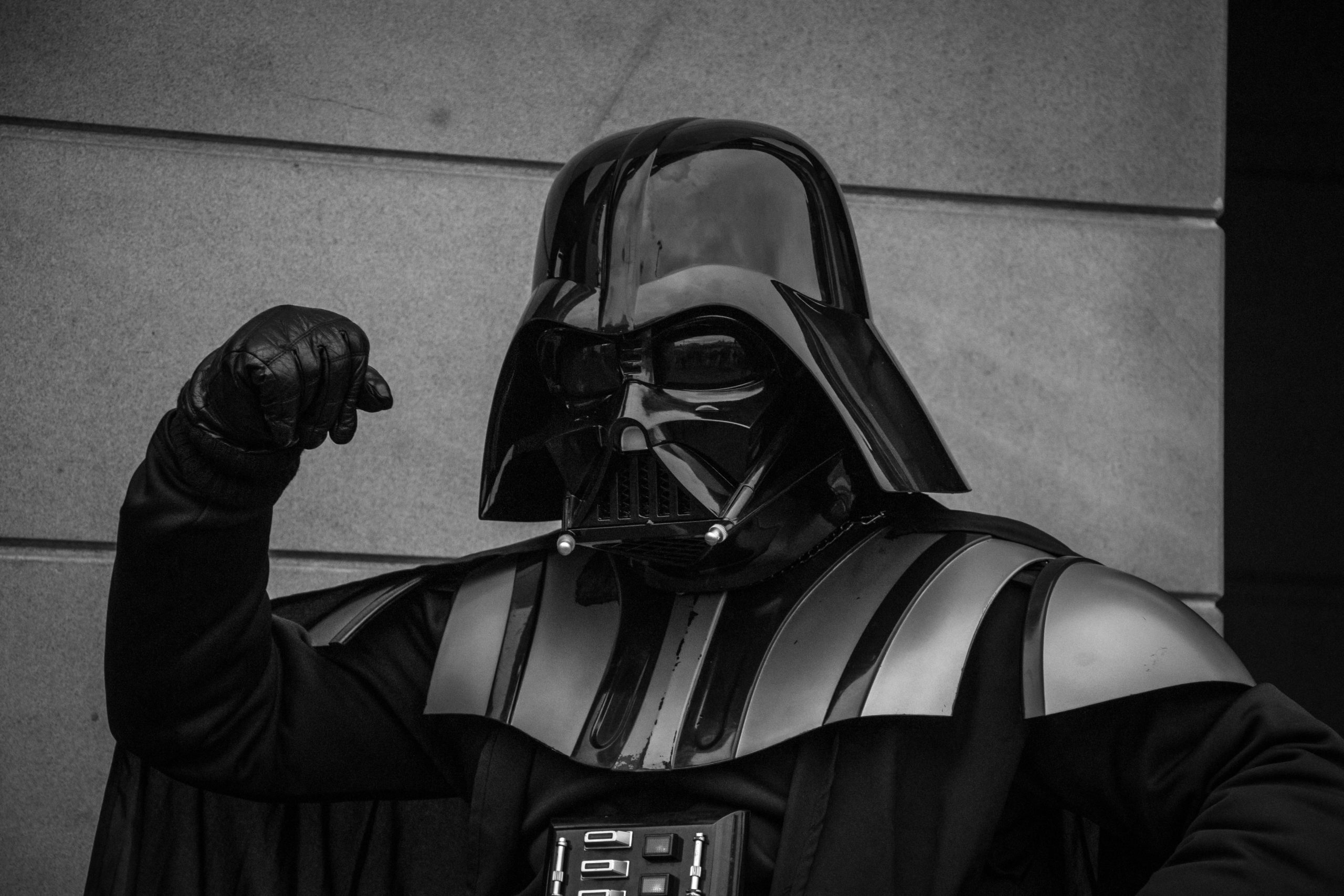 Data Breach: Do not underestimate the power of the Dark Side