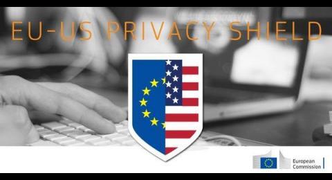 Privacy Shield or Fig Leaf?