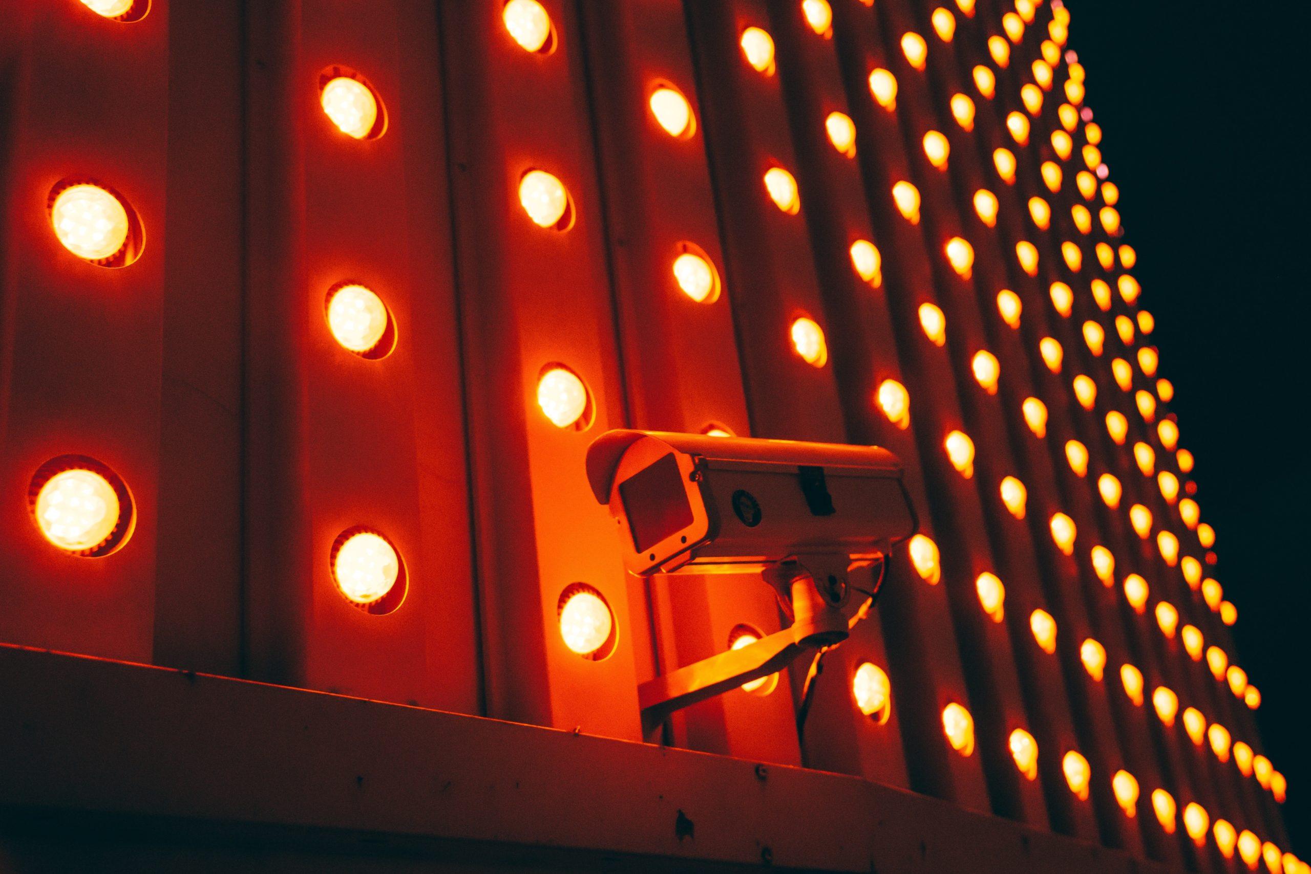 cctv data privacy