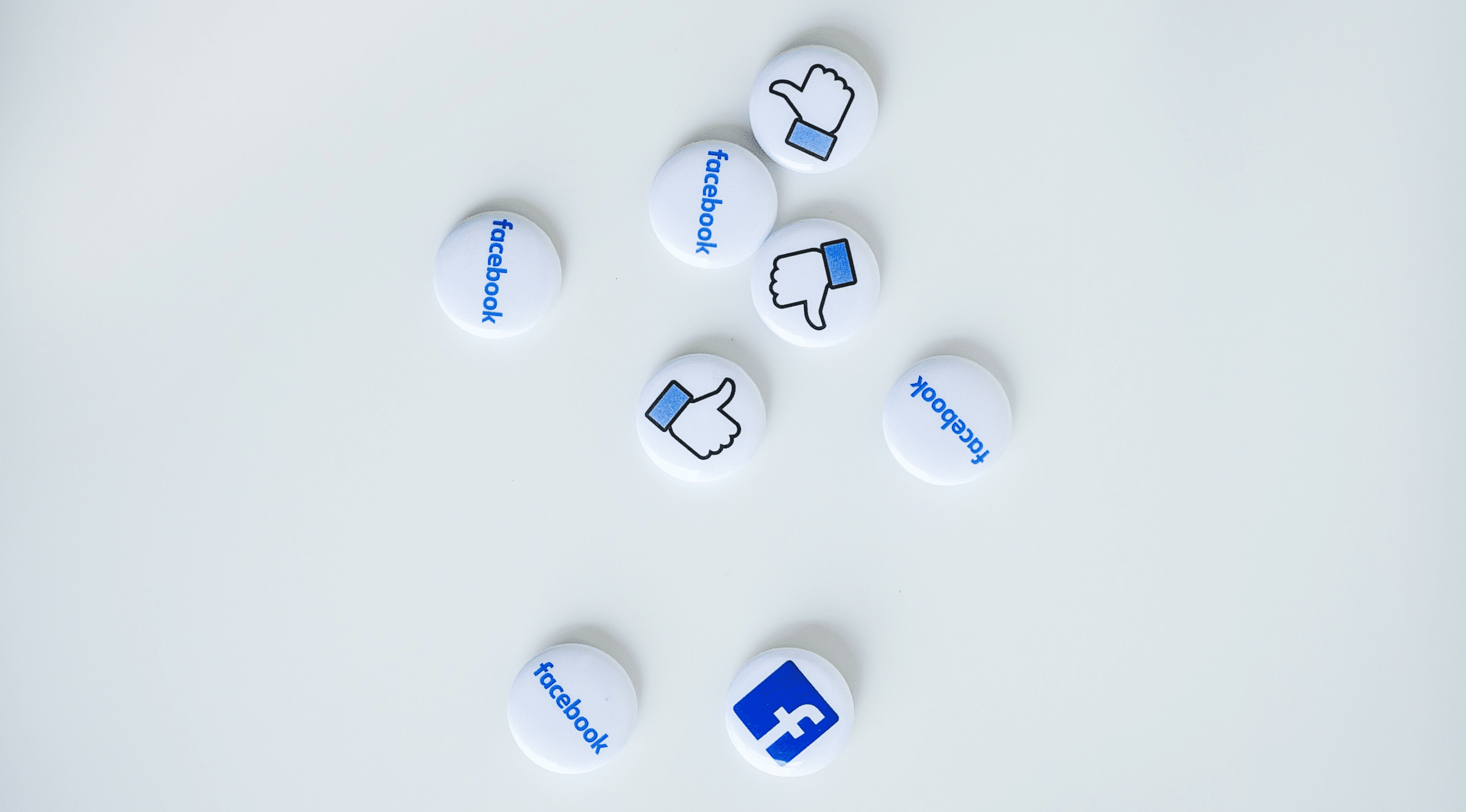 Do you run a Business? Do you use a Facebook 'like' button?